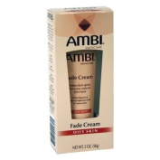Ambi Skincare Oily Skin Fade Cream, 60ml