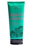 Material Girl Wicked Watermelon 6.7 Oz / 200 Ml Body Lotion