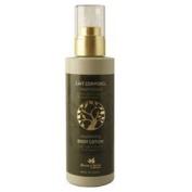 Panier Des Sens Nourishing Body Lotion with Organic Olive Oil