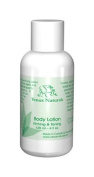 Venus Body Firming and Toning Cellulite Lotion 120ml Bottle
