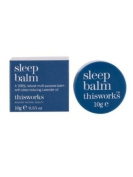 Sleep Balm 10 g by This Works