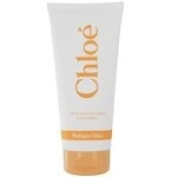 Chloe BODY LOTION 200ml