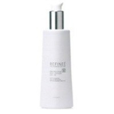 Refinee Protective Day Lotion SPF 15