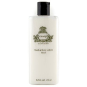 Agraria Balsam Hand & Body Lotion