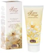 Linea Dolcezza Day and Night Beauty Treatment Essentia Corpo Hydrating and Nourishing Body Treatment 200 mL 6.8 fl oz