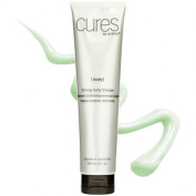 Cures by Avance Firming Body Therapy 180ml