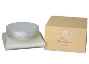 Good Life by Zino Davidoff for Women Rich Body Cream / 200 Ml