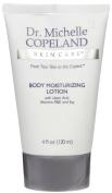 Dr. Michelle Copeland Skin Care Body Moisturising Lotion-4oz