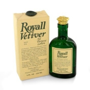 Royall Vetiver by Royall Fragrances All Purpose Lotion 120ml