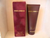 Dolce & Gabbana Pour Femme Body Lotion 100ml 3.3fl Oz