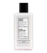 Silky Body Lotion 250 ml by Lostmarch