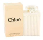 Chloe (New) by Chloe Body Lotion 200ml for Women