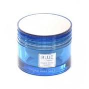 Blue Dead Sea - Night Sleep Cream for Very Dry & Sensitive Skin