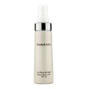 Elizabeth Arden - Let There Be Light Radiant Skin Lotion SPF15 - 50ml/1.7oz