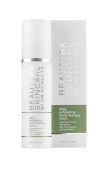 Daily Exfoliating Body Therapy Lotion