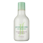 June Jacobs Spa Collection Intensive Age Defying Body Emulsion, 190ml