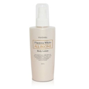Authentic Mosbeau Placenta White ALL-IN-ONE Body Lotion