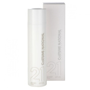 Costume National Scent 21 Body Lotion 200 ml