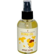 Little Twig Lavender Baby Oil