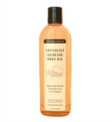 Clear Essence Specialist SkinCare Body Oil