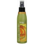 BioCare Labs Naturally Clear Skin Best Body Oil Spray, 6 fl oz., 175ml