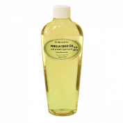 Perilla Seed Oil Oil Pure Cold Pressed Organic 240ml