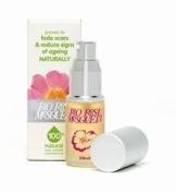 Rio Trading Amazon Rose Mosqueta Oil 20ml