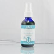 Brigit True Organics- Calendula Oil, 60ml