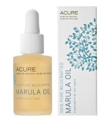 100% Pure Wildcrafted Marula Oil 30ml by Acure