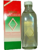 Sahara Single Bible Oil Caress 100Ml