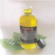 Jojoba Oil 100% Pure 470ml By HalalEveryDay