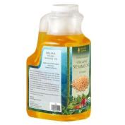 Maharishi Ayurveda Organic Sesame Oil