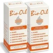 Bio-Oil 200ml Twin Pack