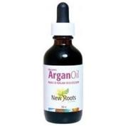 Argan Oil (50mL) Brand
