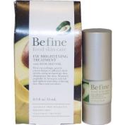 Befine Eye Brightening Treatment with Avocado Oil 15 ml