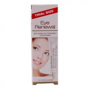 Eye Renewal Anti-Ageing Eye Tretment 5ml