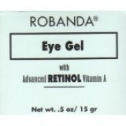 Neocutis Hyalis - 1% Hyaluronate Refining Serum