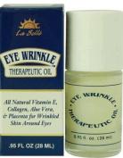 Eye Wrinkle Therapeutic Oil