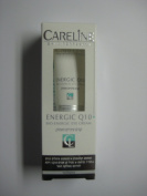 Careline Energic Q10 Bio-Energic Eyes/Lips Zone Cream 30ml