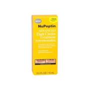 Nupeptin Advanced Dark Circles Treatment 15ml
