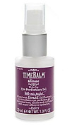 theBalm TimeBalm Skincare White Tea Eye Perfection Gel Infused With Brazil Nut Extract 30ml