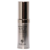Nutra Luxe MD Age Defying Eye Creme, 15ml Box