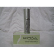 Dermitage Anti-Wrinkle Eye Serum, 15ml