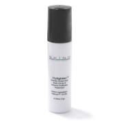Skinn Hylighten Dark Circle & Puffiness Treatment