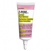 GoodSkin Labs Z-Pore Instant Pore Refiner