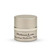 Platinum Eyes Restoration Therapy 15ml
