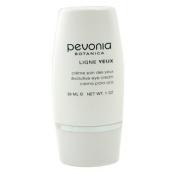 Pevonia Botanica Evolutive Eye Cream - 30ml/1oz