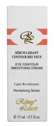Remy Laure - Eye Contour Smoothing Cream 15ml
