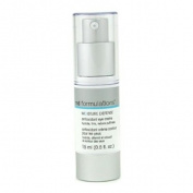 Moisture Defence Antioxidant Eye Cream 15ml/0.5oz