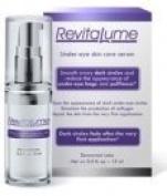 Revita Lume Eye Circle Cream